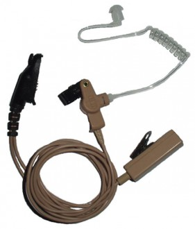 Location talkies walkies professionnels - Devis sur Techni-Contact.com - 2