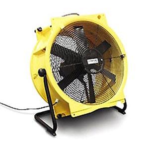 Location ventilation industrielle - Devis sur Techni-Contact.com - 1