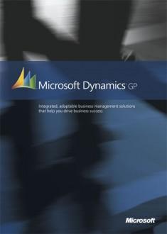 Logiciel Business Intelligence Microsoft Dynamics - Devis sur Techni-Contact.com - 1