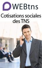 Logiciel calcul cotisations sociales - Devis sur Techni-Contact.com - 1