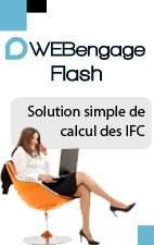 Logiciel calcul IDR - Devis sur Techni-Contact.com - 2
