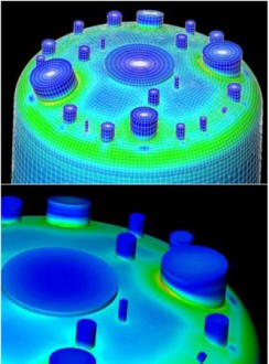 Logiciel CAO et analyse équipement sous pression - Devis sur Techni-Contact.com - 3