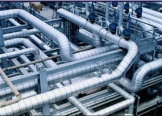 Logiciel CAO tuyauteries industrielles - Devis sur Techni-Contact.com - 2