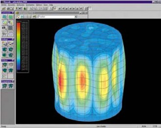 Logiciel conception équipement sous pression EN 13445 - Devis sur Techni-Contact.com - 2