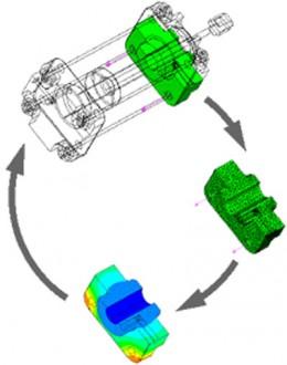Logiciel conception équipement sous pression EN 13445 - Devis sur Techni-Contact.com - 3