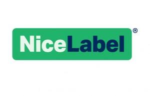 Logiciel d'étiquetage codes-barres  - Devis sur Techni-Contact.com - 1