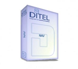 Logiciel d'optimisation du positionnement site web - Devis sur Techni-Contact.com - 1