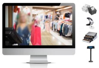 Logiciel de caisse et gestion de magasin - Devis sur Techni-Contact.com - 1