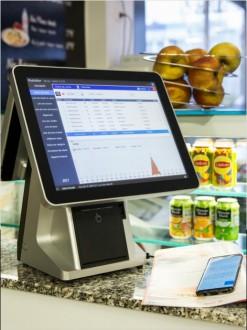 Logiciel de caisse pour restaurant - Devis sur Techni-Contact.com - 1