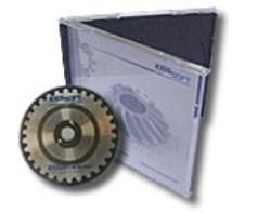 Logiciel de calcul d'éléments mécaniques - Devis sur Techni-Contact.com - 1