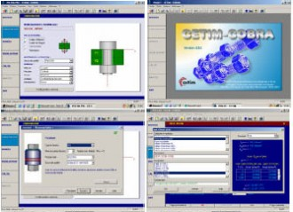 Logiciel de calcul des assemblages - Devis sur Techni-Contact.com - 3