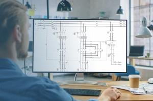 SEE Electrical Expert  - Devis sur Techni-Contact.com - 1