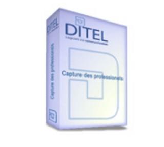 Logiciel de capture adresse et mail - Devis sur Techni-Contact.com - 1