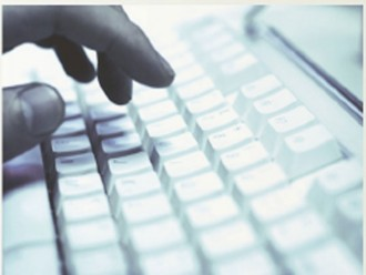 Logiciel de comptabilité pour club de sport - Devis sur Techni-Contact.com - 1