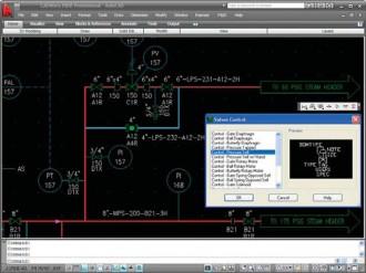 Logiciel de conception d'usine en 3d des installations industrielles - Devis sur Techni-Contact.com - 1