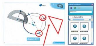 Logiciel de création - Devis sur Techni-Contact.com - 2