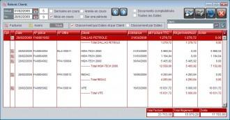 Logiciel de facturation stocks pour pme - Devis sur Techni-Contact.com - 3