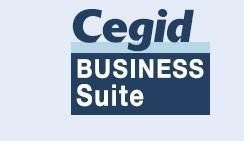 Logiciel de gestion comptable professionnel - Devis sur Techni-Contact.com - 1