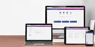 Logiciel de gestion courrier administratif - Devis sur Techni-Contact.com - 1