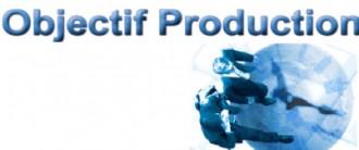 Logiciel de gestion de la production Assistée pour PME - Devis sur Techni-Contact.com - 1