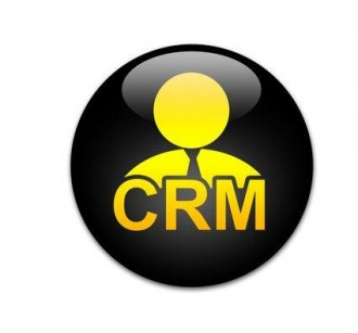 Logiciel de gestion de la relation client E-CRM - Devis sur Techni-Contact.com - 1