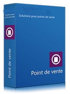 Logiciel de gestion de point de vente - Devis sur Techni-Contact.com - 1