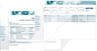 Logiciel de gestion électronique des documents - Devis sur Techni-Contact.com - 2