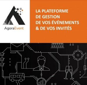 Logiciel de gestion événements et invités - Devis sur Techni-Contact.com - 1
