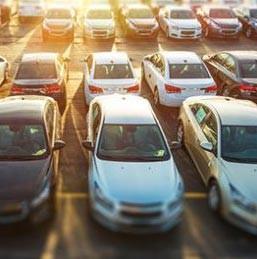 Logiciel de gestion parc automobile a temps réel - Devis sur Techni-Contact.com - 1
