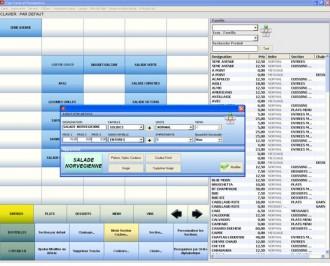 Logiciel de gestion pour commerce - Devis sur Techni-Contact.com - 2
