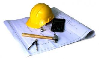 Logiciel de gestion pour entreprises du B.T.P - Devis sur Techni-Contact.com - 1
