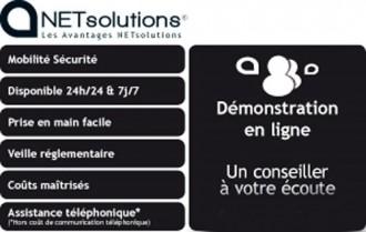 Logiciel de gestion prévisionnel - Devis sur Techni-Contact.com - 2
