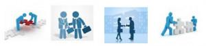 Logiciel de gestion commerce d'activités de loisirs - Devis sur Techni-Contact.com - 1