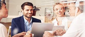 Logiciel de gestion Sage Online - Devis sur Techni-Contact.com - 1