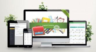Logiciel de gestion scolaire - Devis sur Techni-Contact.com - 1