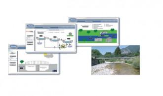 Logiciel de mesure milieu naturel - Devis sur Techni-Contact.com - 2