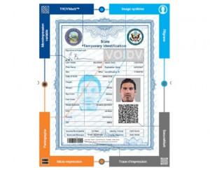 Logiciel de sécurisation des documents - Devis sur Techni-Contact.com - 1