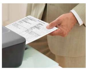 Logiciel de sécurisation des documents - Devis sur Techni-Contact.com - 2