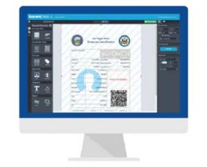 Logiciel de sécurisation des documents - Devis sur Techni-Contact.com - 3