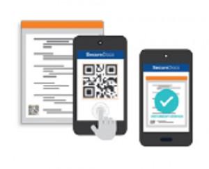 Logiciel de sécurisation des documents - Devis sur Techni-Contact.com - 4