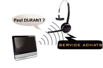 Logiciel de tri courrier par voix - Devis sur Techni-Contact.com - 2