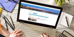 Logiciel demande de réservation en ligne - Devis sur Techni-Contact.com - 2