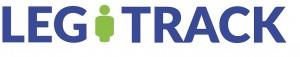 Logiciel étiquetage et traçabilité polyvalent - Devis sur Techni-Contact.com - 1