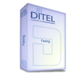 Logiciel fax - Devis sur Techni-Contact.com - 1