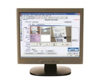 Logiciel gestion courrier postal - Devis sur Techni-Contact.com - 1