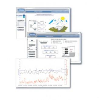Logiciel gestion de consommation d'énergie - Devis sur Techni-Contact.com - 3
