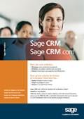 Logiciel gestion de la relation client - Devis sur Techni-Contact.com - 1
