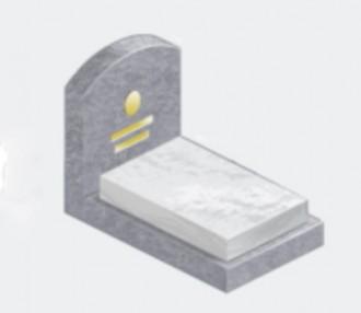 Logiciel gestion des cimetières - Devis sur Techni-Contact.com - 1
