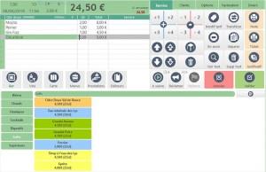 Logiciel gestion hôtel  - Devis sur Techni-Contact.com - 5