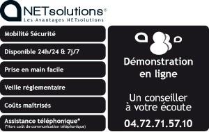 Logiciel gestion IFRS - Devis sur Techni-Contact.com - 1